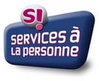 CIAS - Services à la personne