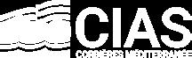 CIAS - Corbières méditérranée - Logo