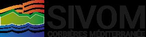 SIVOM - Logo